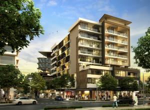 Property search grow property group for 52 newstead terrace newstead